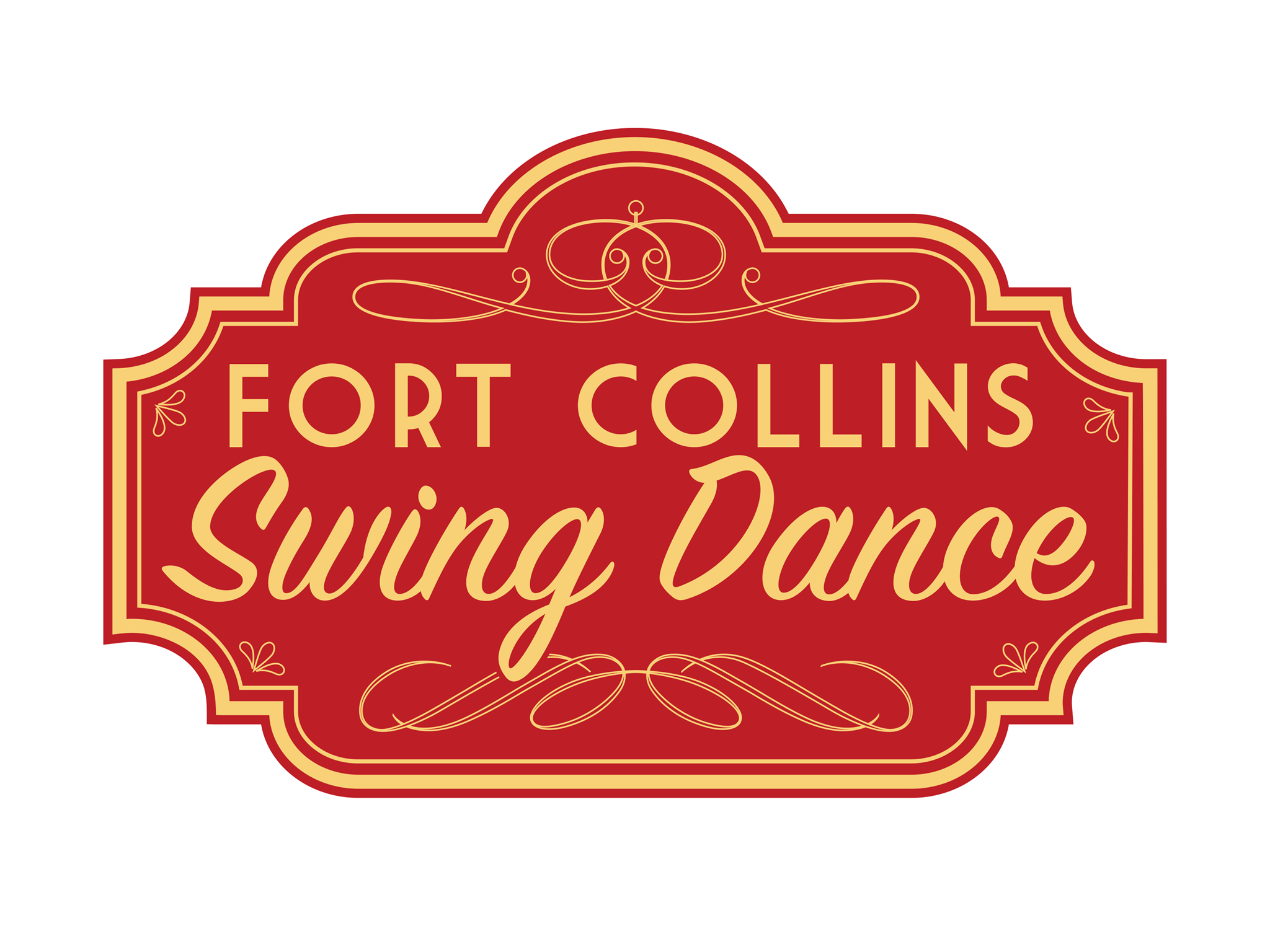 Fort Collins Swing Dance!