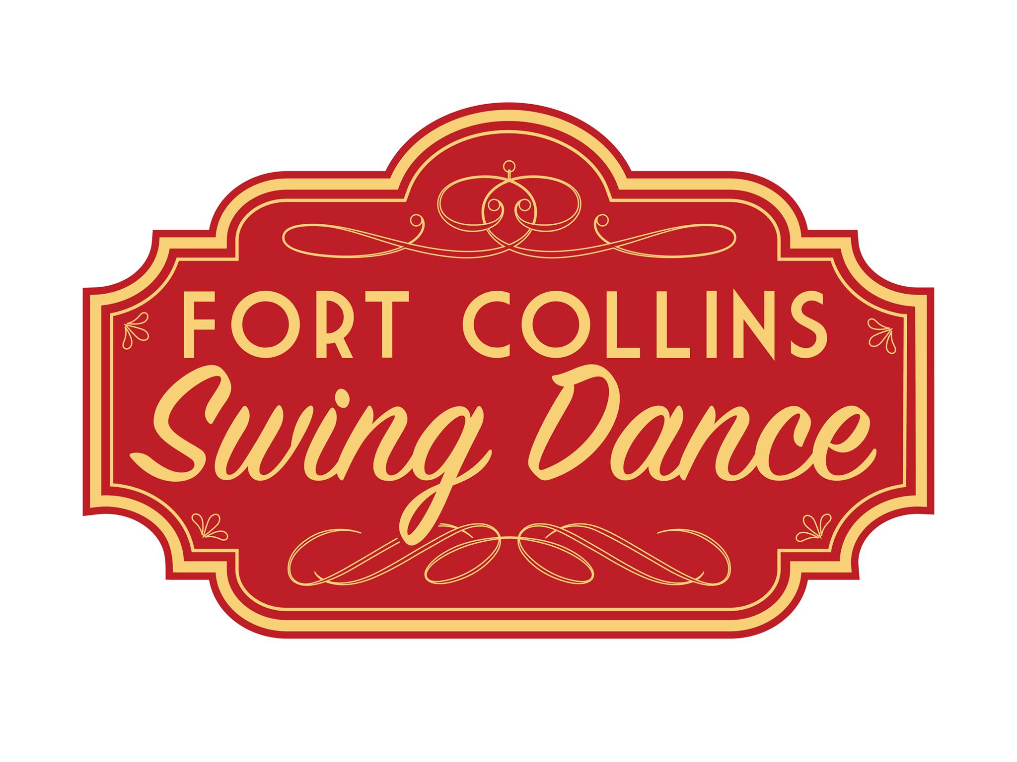 Fort Collins Swing Dance!